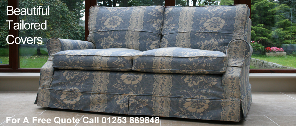 Pleasing Carrolls Covers Loose Covers Furniture Covers Sofa Covers Inzonedesignstudio Interior Chair Design Inzonedesignstudiocom
